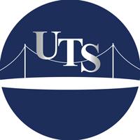 UTS Logo